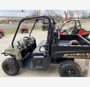 2010 Polaris Ranger 800 for sale 200859429