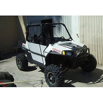 2010 Polaris Ranger RZR 800 for sale 200645542