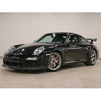 2010 Porsche 911 Coupe for sale 100977286