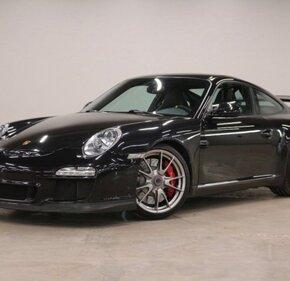 2010 Porsche 911 Coupe for sale 100977286
