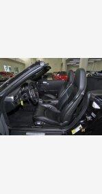 2010 Porsche 911 Cabriolet for sale 101051842