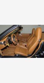 2010 Porsche 911 Cabriolet for sale 101060469