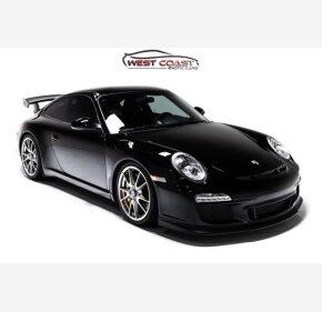 2010 Porsche 911 Coupe for sale 101139359