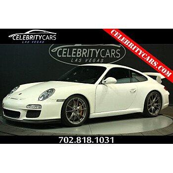 2010 Porsche 911 Coupe for sale 101166595