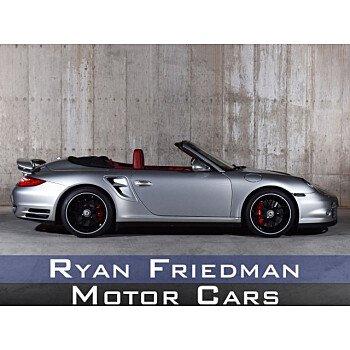 2010 Porsche 911 for sale 101180592