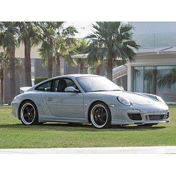 2010 Porsche 911 for sale 101186479