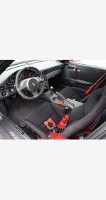 2010 Porsche 911 for sale 101187981