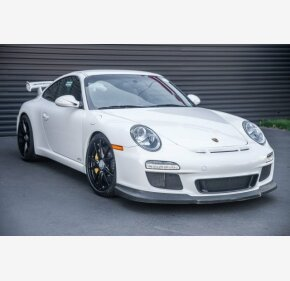2010 Porsche 911 Coupe for sale 101199825