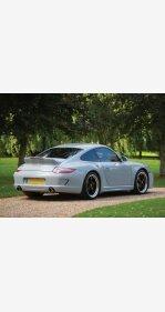 2010 Porsche 911 for sale 101209291