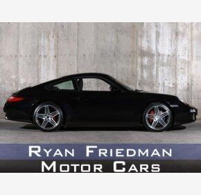 2010 Porsche 911 Coupe for sale 101278883