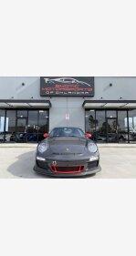 2010 Porsche 911 Coupe for sale 101279542