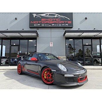 2010 Porsche 911 for sale 101279542