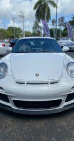 2010 Porsche 911 Coupe for sale 101284504