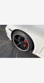 2010 Porsche 911 Carrera S for sale 101413485