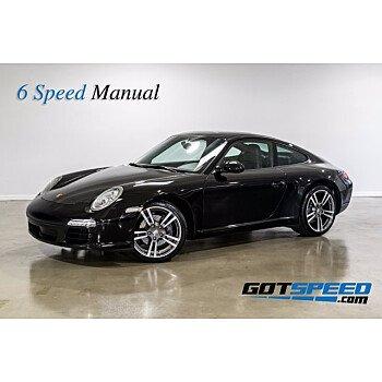 2010 Porsche 911 for sale 101527787