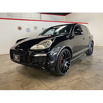 2010 Porsche Cayenne GTS for sale 101412027