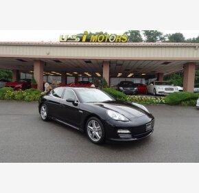 2010 Porsche Panamera for sale 101156702