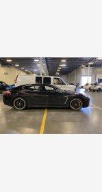 2010 Porsche Panamera Turbo for sale 101361495