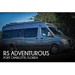 2010 Roadtrek Adventurous for sale 300242903