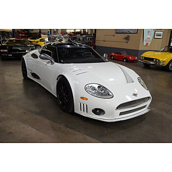 2010 Spyker C8 for sale 101049245