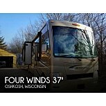 2010 Thor Windsport for sale 300182170