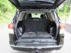 2010 Toyota 4Runner 4WD for sale 101451286