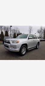 2010 Toyota 4Runner for sale 101292850
