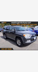 2010 Toyota 4Runner for sale 101382868