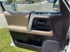 2010 Toyota 4Runner for sale 101552121