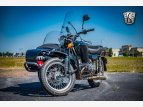 2010 Ural Patrol for sale 201064343