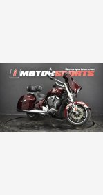 2010 Victory Cross Roads for sale 200722866
