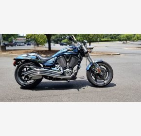 2010 Victory Hammer for sale 200603800