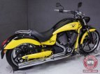 2010 Victory Vegas for sale 201113443