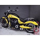 2010 Victory Vegas for sale 201170495
