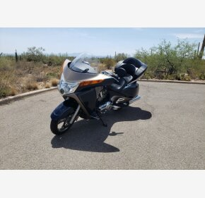 2010 Victory Vision ABS for sale 200844910