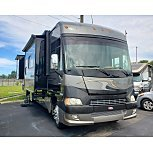 2010 Winnebago Adventurer for sale 300256598
