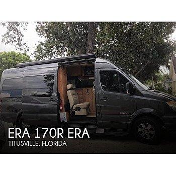 2010 Winnebago ERA for sale 300203028