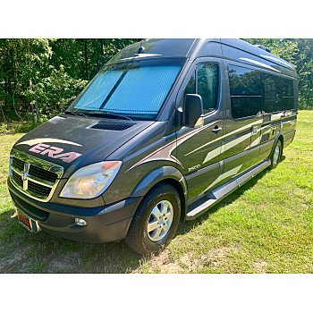 2010 Winnebago ERA for sale 300317678