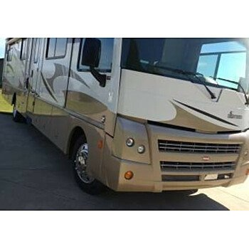 2010 Winnebago Sightseer for sale 300163399
