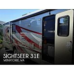 2010 Winnebago Sightseer for sale 300242453