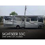 2010 Winnebago Sightseer 33C for sale 300275300