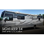 2010 Winnebago Sightseer for sale 300275300