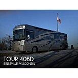 2010 Winnebago Tour for sale 300210428
