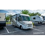 2010 Winnebago Via for sale 300228753