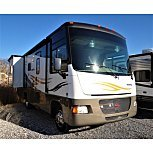 2010 Winnebago Vista for sale 300227395