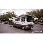 2010 Winnebago Vista for sale 300228992