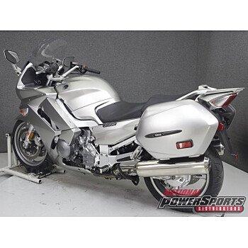 2010 Yamaha FJR1300 for sale 200781358