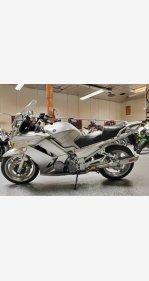 2010 Yamaha FJR1300 for sale 200946517
