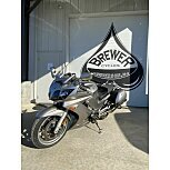 2010 Yamaha FJR1300 for sale 201020463