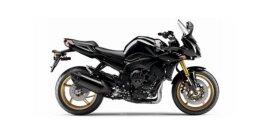 2010 Yamaha FZ-07 1 specifications